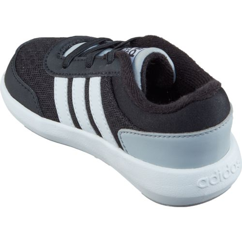 adidas Toddler Boys' cloudfoam Race Shoes - view number 3