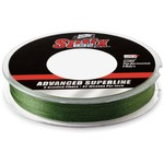 Sufix 832 Braided Fishing Line 300 yds - view number 1