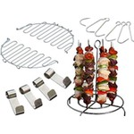 Char-Broil® Big Easy Accessory Kit - view number 2