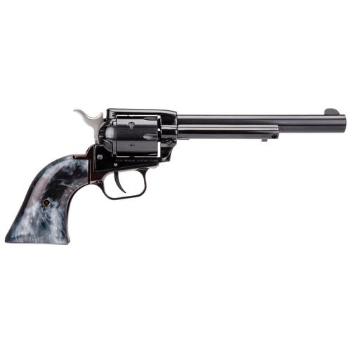 Heritage Rough Rider Small Bore .22 LR Rimfire