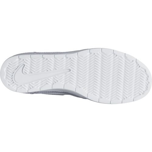 Nike Men's Portmore II Ultralight Skateboarding Shoes - view number 2