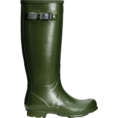 Hunter Women's Norris Field Side Adjustable Rain Boots - view number 1