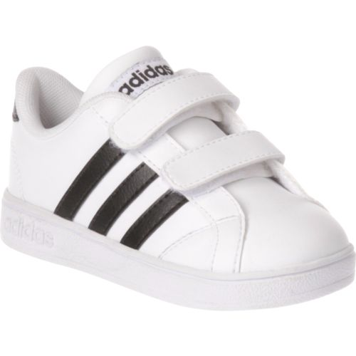 adidas Toddlers' Baseline Shoes - view number 2