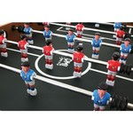 American Legend Charger Foosball Table - view number 3
