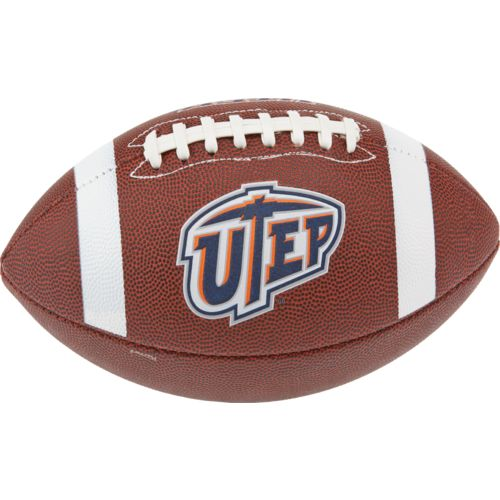 Rawlings University of Houston RZ-3 Pee Wee Football