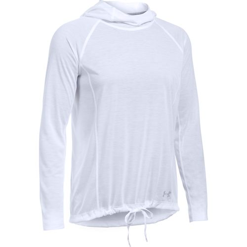 Under Armour Women's Threadborne Training Hoodie