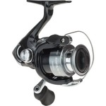 Shimano™ Sienna Spinning Reel Convertible - view number 2