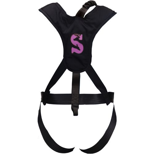 Summit Sport Safety Harness - view number 1