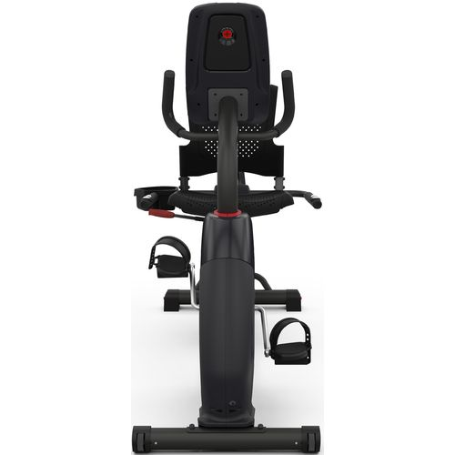 Schwinn® 230 Recumbent Exercise Bike - view number 5