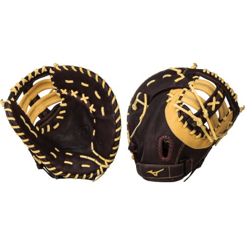 Mizuno Youth Franchise 12.5' First Base Mitt