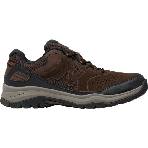Display product reviews for New Balance Men's 769 Trail Walking Shoes