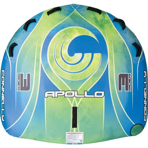 Connelly Apollo 3-Person Inflatable Tube