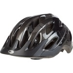 Bell Adults' Cadence™ Bicycle Helmet - view number 1
