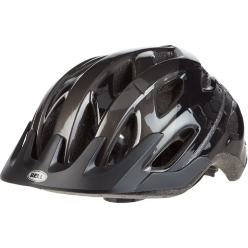 Bell Adults' Cadence™ Bicycle Helmet