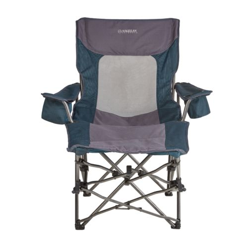 Magellan Outdoors Oversize Collapsible Recliner - view number 9