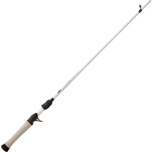 "Display product reviews for Lew's® Tournament Performance TP1 Speed Stick® 5'9"" MH Casting Rod"