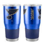Boelter Brands St. Louis Blues 30 oz Ultra Tumbler - view number 1
