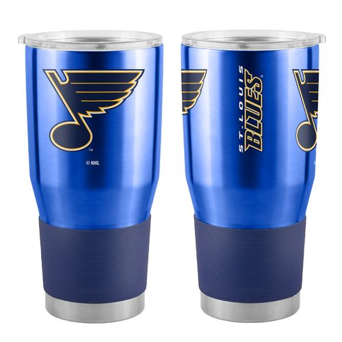 Boelter Brands St. Louis Blues 30 oz Ultra Tumbler