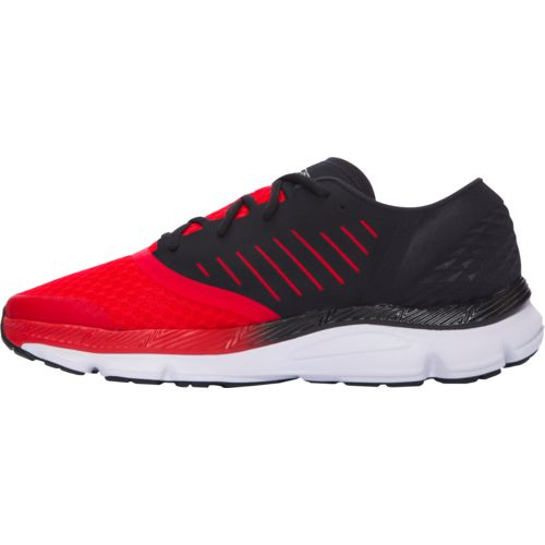 Under Armour Men's SpeedForm Intake Running Shoes - view number 2