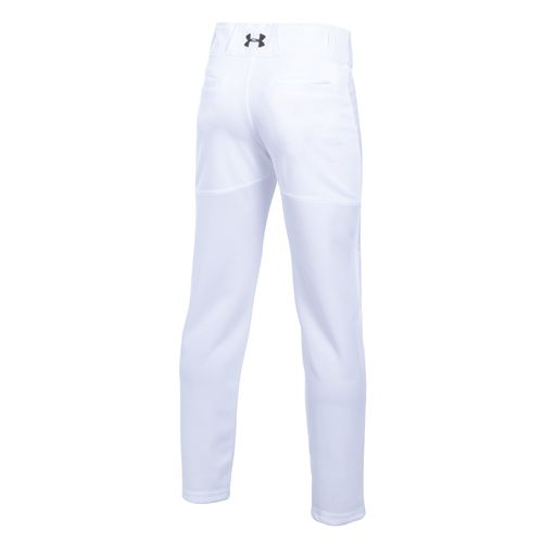 Under Armour Boys' Lead Off Baseball Pant - view number 2