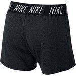 Nike Girls' Dry Training Short - view number 2