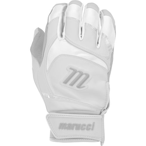 Display product reviews for Marucci Adults' Signature Batting Gloves