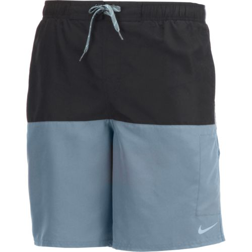 Nike Men's Core Split Volley Short - view number 3