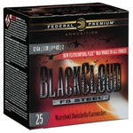 Federal Premium Black Cloud 12 Gauge Shotshells - view number 1