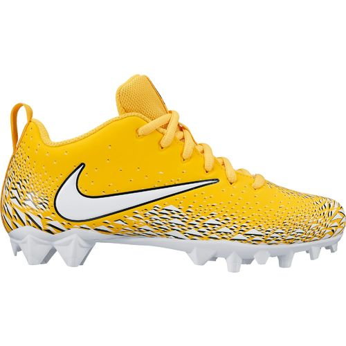 Display product reviews for Nike Boys' Vapor Varsity Football Cleats