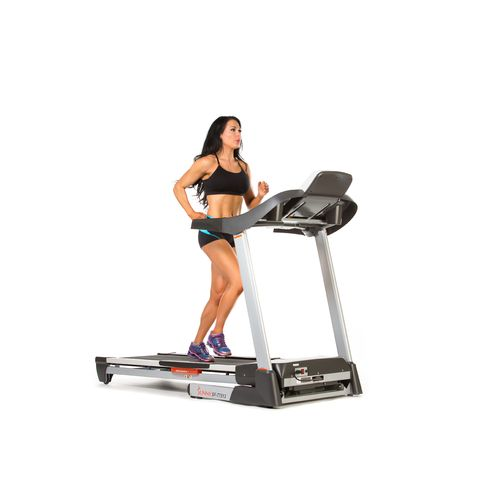 Sunny Health & Fitness SF-T7513 Treadmill - view number 1