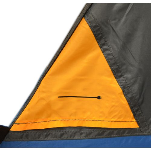 Discovery Adventures Instant 10 Person Cabin Tent - view number 6
