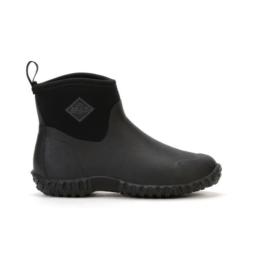 Muck Boot Men's Muckster II Waterproof Ankle Boots - view number 1