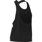 Under Armour Women's Swing Tank Top - view number 2