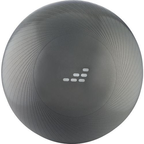 Display product reviews for BCG 75 cm Stability Ball