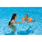 Poolmaster Little Ones Crab Swim Set - view number 8
