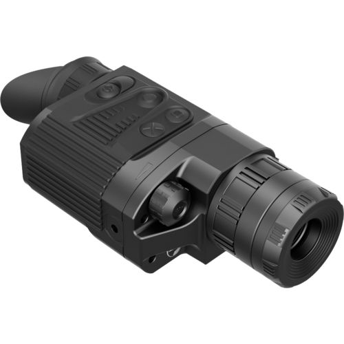 Pulsar Quantum Lite XQ23V Thermal Imaging Monocular - view number 1