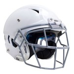 Schutt Youth Vengeance Z10 Football Helmet - view number 1