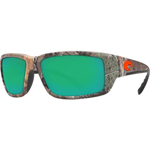 Costa Del Mar Adults' Fantail Sunglasses - view number 1
