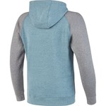 Columbia Sportswear Men's Hart Mountain Hoodie - view number 2