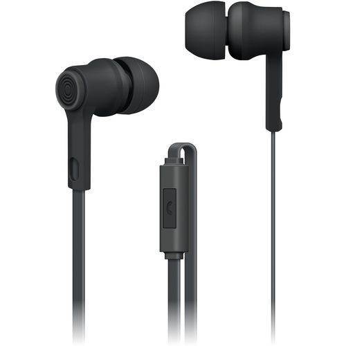 iWorld Nova Earbuds with Microphone - view number 1