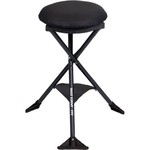 GCI Outdoor 360 Degree Sports Stool - view number 1