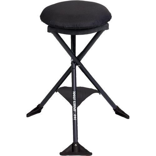 GCI Outdoor 360 Degree Sports Stool