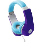 iJoy Kid-Safe Premium Over-the-Ear Headset - view number 1