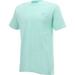 Guy Harvey Men's Ginger Logo T-shirt - view number 4