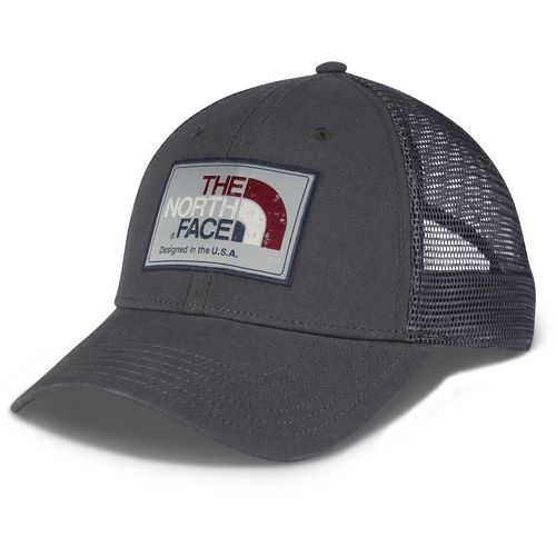 The North Face Men's Americana Trucker Hat - view number 1