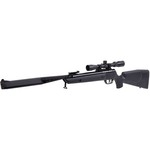 Crosman Rogue .177 Caliber Air Rifle - view number 1