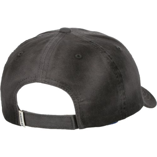 Magellan Outdoors Men's Core Billboard Patch Washed Hat - view number 3