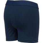 Nike Women's Pro Cheer Short - view number 2