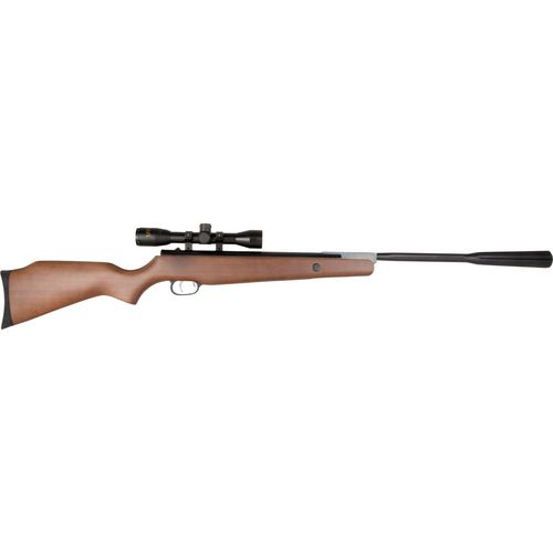 Beeman Quiet Tek .177/.22 Caliber Air Rifle