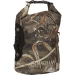 Magellan Outdoors Camo Dry Bag 5L - view number 2